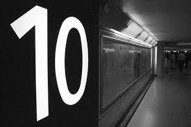 สุดยอดสารคดี 10 ความลับช็อคโลก