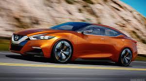 nissan sports car 2014 concept car desktop wallpapers nissan sport sedan concept 2014