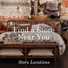home decor stores portland or classic american lighting and house parts rejuvenation