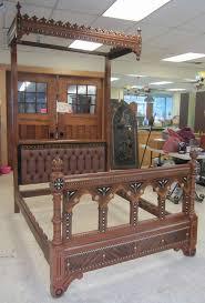 Regency Furniture Outlet In Waldorf Md by 90 Best Open Into Tudor Regency Images On Pinterest