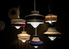 Unusual Pendant Lights by Pendant Archives Custom Contemporary Furniture Lighting And
