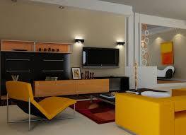 contemporary home decor ideas home and interior