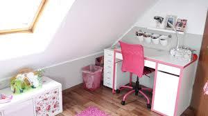 Ikea Schlafzimmer Rosa Mädchen Zimmer Ikea Kühl On Moderne Deko Idee Mit Mädchenzimmer