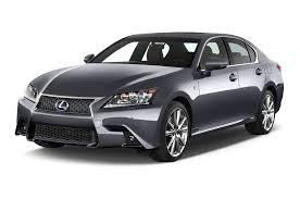 audi a6 vs lexus es 300h 2015 audi a6 review price specs automobile