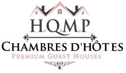 label chambre d hote villa jeanne chambres d hôtes et table d hôtes à marseille