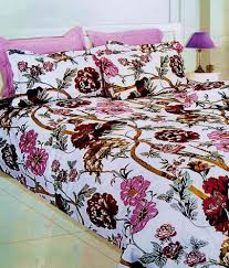where to buy petals where to buy petals for bed near me bed bedding and