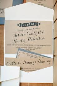 wedding invitations kansas city 128 best wedding invitations images on wedding