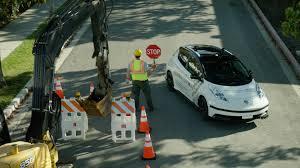 nissan almera harga 2017 nissan to test autonomous cars on london city roads