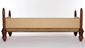 Living Room Furniture Raleigh by Decor Make Your Home More Elegant With Bullard Furniture For