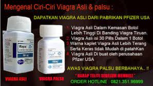 obat viagra 1000mg norco