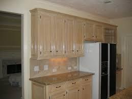 Refinish Oak Kitchen Cabinets by Refinish Pickled Oak Cabinets Centerfordemocracy Org