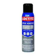 Upholstery Glue For Cars 3m Super 77 16 75 Fl Oz Multi Purpose Spray Adhesive 77 24 The