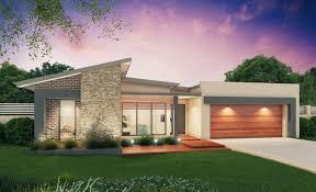 beautiful eco home designs australia contemporary amazing house