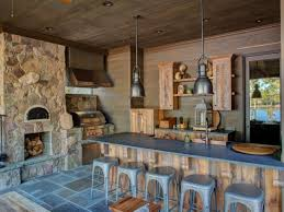 Outdoor Kitchen Design Software Uncategories Outdoor Kitchens Orlando Outdoor Grill Cabinet