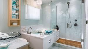 ideas for decorating bathrooms artistic 35 beautiful bathroom decorating ideas small bathrooms at