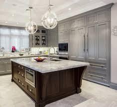 long kitchen designs transitional kitchen designs photo gallery simple decor sistema