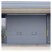 Overhead Door Mankato Commercial Doors Security Grilles Mankato Mn