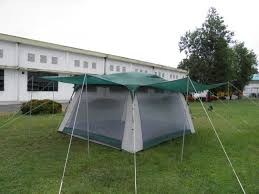 Citroen Berlingo Awning Tents And Awnings Home New England Tent And Awning Party Tents