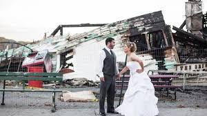 house fund wedding registry 5 nontraditional wedding registry options we brides