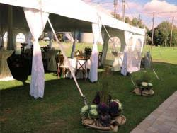 draping rentals tent draping rentals mishawaka in where to rent tent draping in