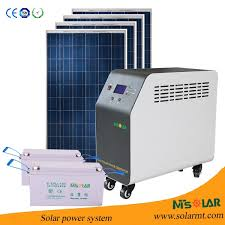 solar steam generator system wholesale solar steam suppliers