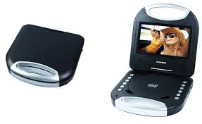 black friday portable dvd player the 7 best portable dvd and blu ray players to buy in 2017