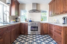 kitchen floor tile archives the cement blogthe blog granada tile badajoz cement kitchen floor