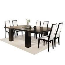 Dining Room Sets Jordans Dining Table Wayfair