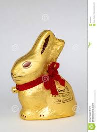 lindt easter bunny lindt gold bunny editorial photo image of label traditional