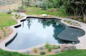Backyard Swimming Pools 6 Pool Deck U0026 Patio Design Ideas Luxury Pools