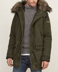 Green Parka Jacket Mens Kilsby Dark Green Winter Parka Men U0027s Fashion And Stylish Men