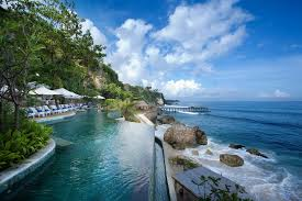 unforgettable trip to bali eat travel love global travel unforgettable trip to bali
