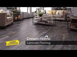 Laminate Flooring Lumber Liquidators Laminate Flooring Lumber Liquidators Youtube
