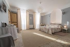 chambre d un la chambre de charme le temps d un rêve mont ventoux vaucluse