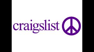 Seeking Ep 1 Overly Confident Seeking Craigslist Ep 1