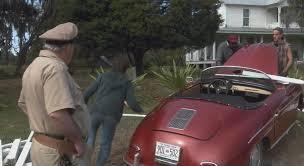 porsche speedster kit car imcdb org 1957 porsche 356 a speedster replica in doc hollywood 1991