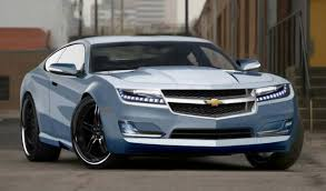 chevy vehicles 2016 2017 chevrolet chevelle redesign u2013 auto otaku