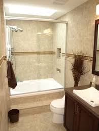 renovation ideas for bathrooms 4 innovative trick for small glamorous renovating small bathrooms