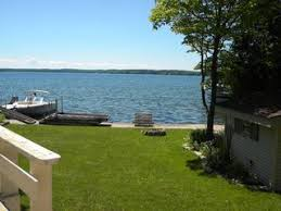 Cottages For Rent On Lake Simcoe by Top 50 Lake Simcoe Vacation Rentals Vrbo