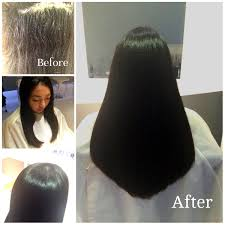 differences between soft rebonding vs volume rebonding vs japanese