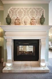 vasco henriques fireplaces
