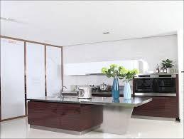 Kitchen Cabinet Surplus by Kitchen Assembled Kitchen Cabinets Build Your Own Kitchen