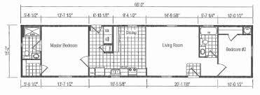 our homes akron mobile homes u0026 r u0026t modular homes