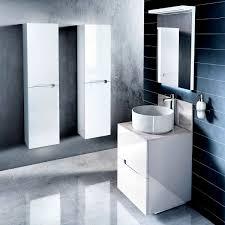 bathroom delightful white bathroom decoration using white wood