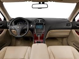 lexus recall accelerator 2008 lexus es 350 4dr sedan research groovecar