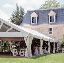 inexpensive wedding venues in pa mill inn