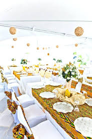 Non Traditional Wedding Decorations Zulu Traditional Decorations For Weddings N Traditional Wedding