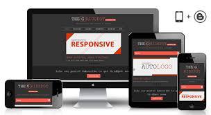 tips memilih template blog seo friendly terbaru 2016