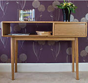 Retro Console Table Retro Console Table Shop And Save Up To 25 Uk Lionshome