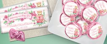 baby girl announcements baby girl announcements personalized candy novelties